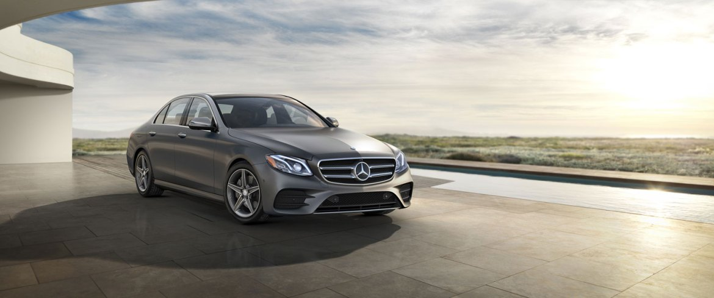 Mercedes y BMW ya cuentan con servicios de suscripción en EEUU: ¿Los veremos aquí?