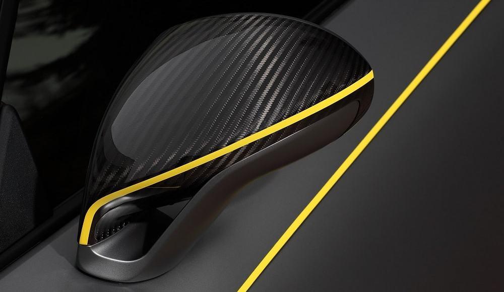 porsche-911-turbo-stinger-gtr-felix-ferro-la-fibra-de-carbono-por-bandera-12
