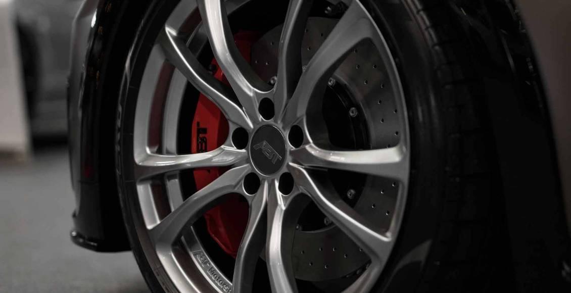 el-volkswagen-beetle-cabrio-de-abt-se-transforma-por-completo-asi-luce-ahora-esta-unidad-personalizada-05