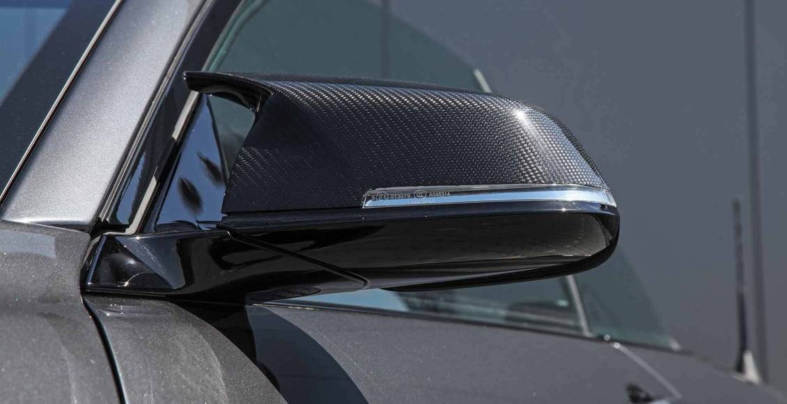 quieres-un-m2-cabrio-con-422-cv-aunque-bmw-no-lo-venda-lightweight-lo-hace-posible-07