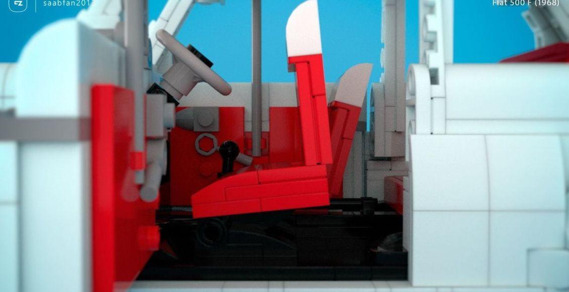 muy-pronto-podremos-ver-el-fiat-500-clasico-para-montar-con-piezas-de-lego-01