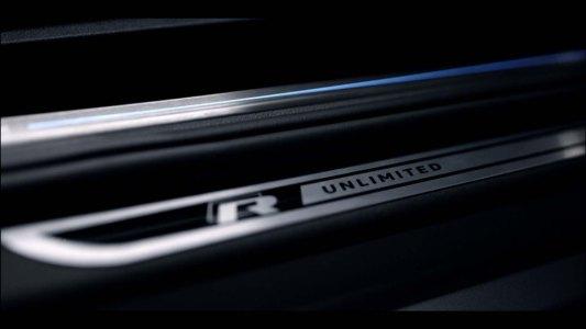 Volkswagen Golf R Unlimited: 50 unidades con 310 CV por 53.900 euros