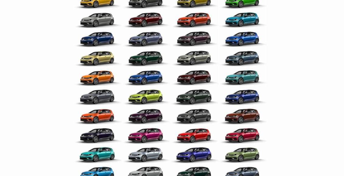 40-nuevos-colores-para-el-volkswagen-golf-r-01