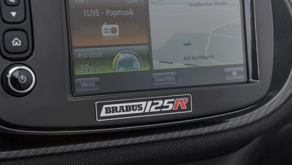 el-brabus-125r-es-el-fortwo-cabrio-mas-potente-con-125-cv-01