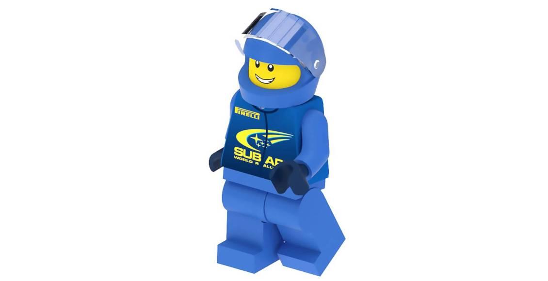 que-te-parece-esta-propuesta-del-subaru-wrx-sti-wrc-para-lego-ideas-18