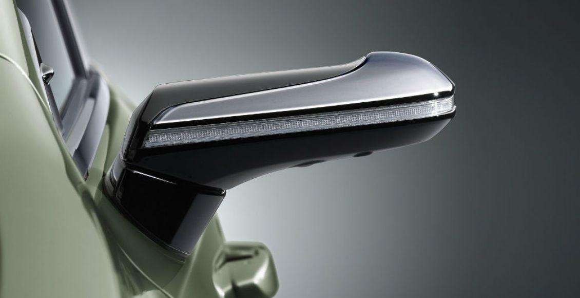 el-lexus-es-sera-el-primer-coche-gran-tirada-sin-retrovisores-exteriores-05