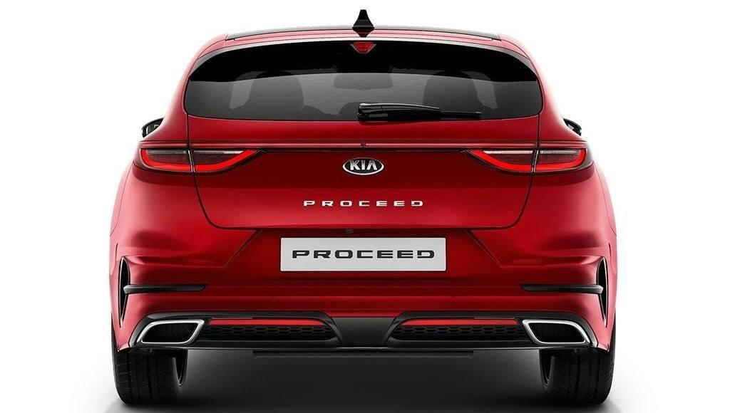 kia-proceed-2019-una-alternativa-shooting-brake-al-ceed-03