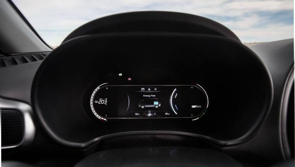 el-nuevo-kia-soul-ev-cuenta-con-204-cv-y-hasta-450-km-de-autonomia-08