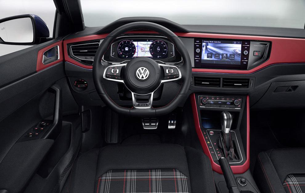 Ya puedes tener un Volkswagen Polo GTI con cambio manual: ¿Cuánto cuesta?