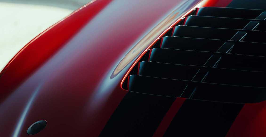 750-cv-fibra-de-carbono-y-un-aspecto-brutal-para-el-ford-mustang-gt500-2020-11