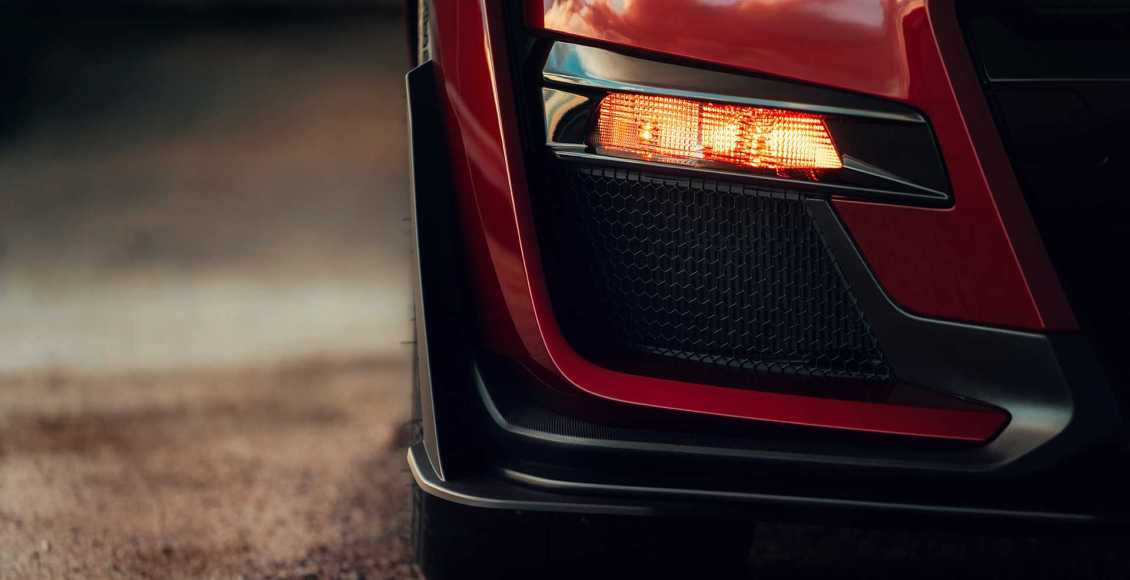 750-cv-fibra-de-carbono-y-un-aspecto-brutal-para-el-ford-mustang-gt500-2020-63