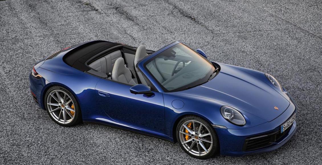 el-porsche-911-prescinde-de-su-techo-en-el-porsche-911-cabriolet-2019-06
