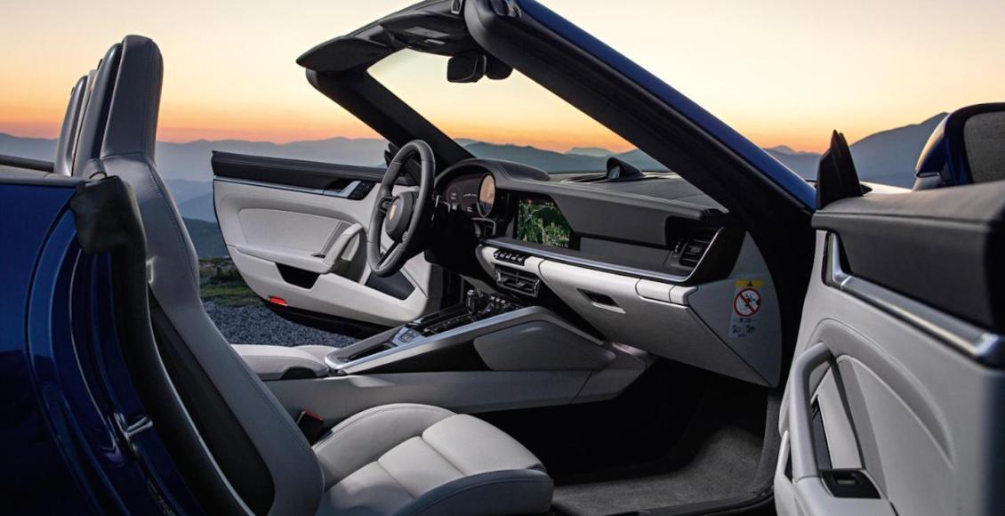 el-porsche-911-prescinde-de-su-techo-en-el-porsche-911-cabriolet-2019-08