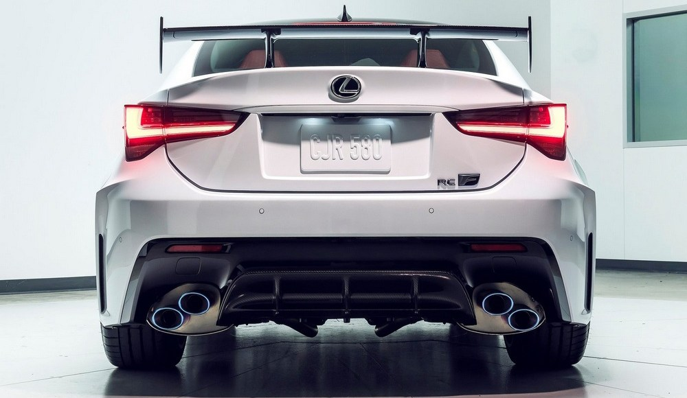 lexus-rc-f-track-edition-2019-a-por-el-bmw-m4-cs-19