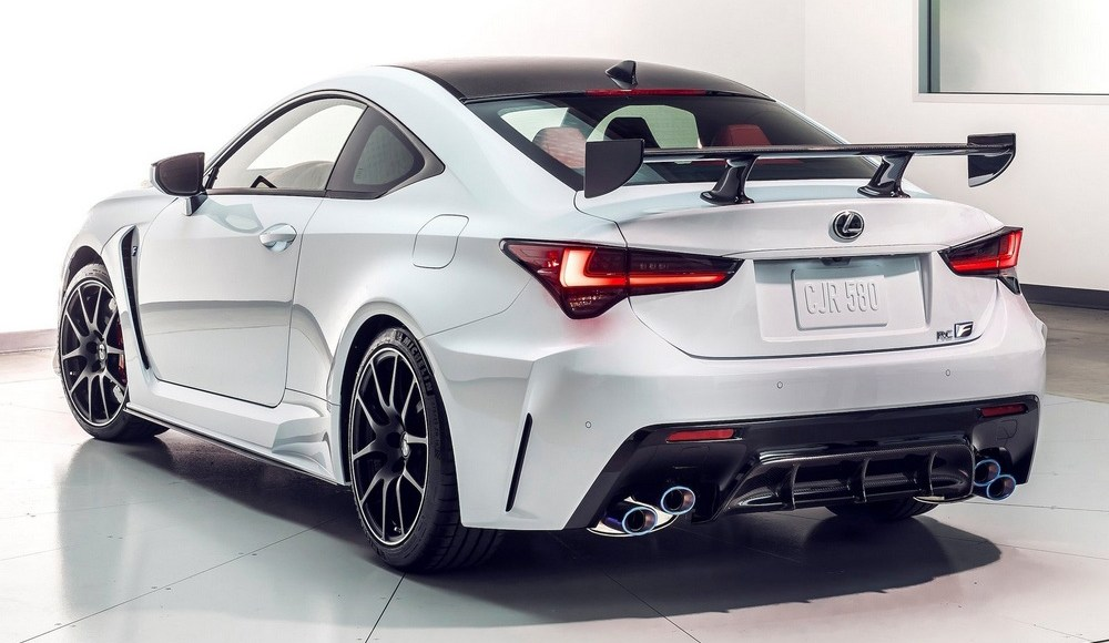 lexus-rc-f-track-edition-2019-a-por-el-bmw-m4-cs-20