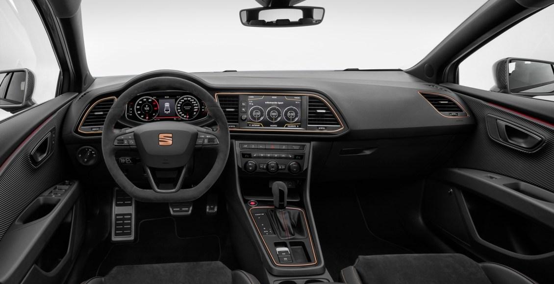 ya-disponible-el-seat-leon-st-cupra-r-300-unidades-a-54-606-euros-06