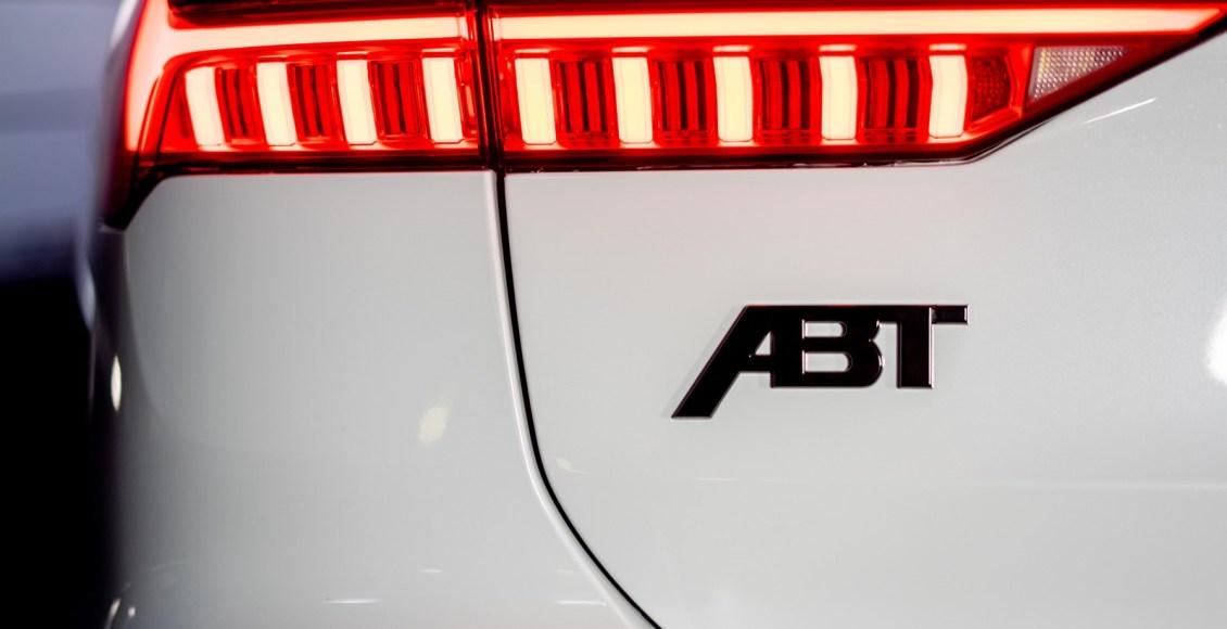abt-tambien-apuesta-por-el-diesel-con-el-audi-a6-tdi-avant-04