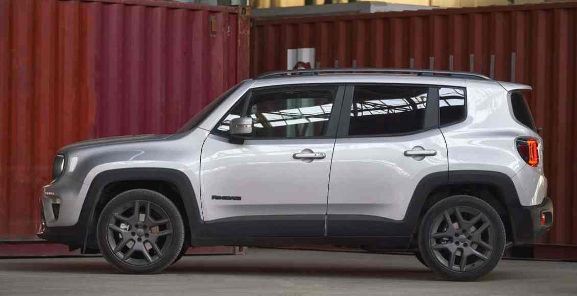 el-jeep-renegade-s-saca-el-lado-mas-sport-del-modelo-32
