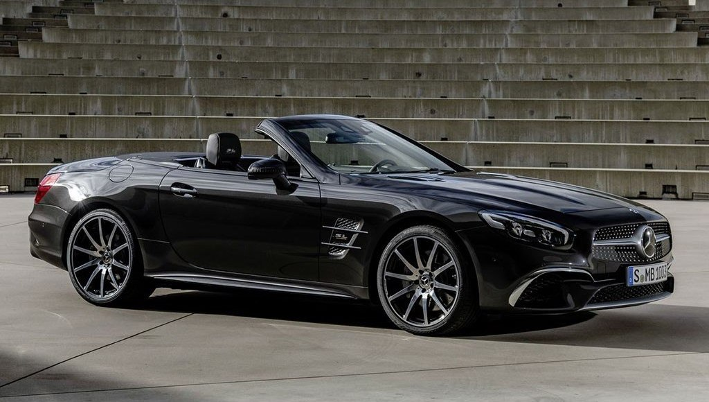 mercedes-sl-grand-edition-mas-exclusivo-y-lujoso-01