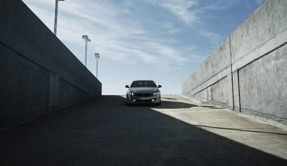 peugeot-508-sport-engineered-concept-hibrido-de-400-cv-rumbo-a-ginebra-13