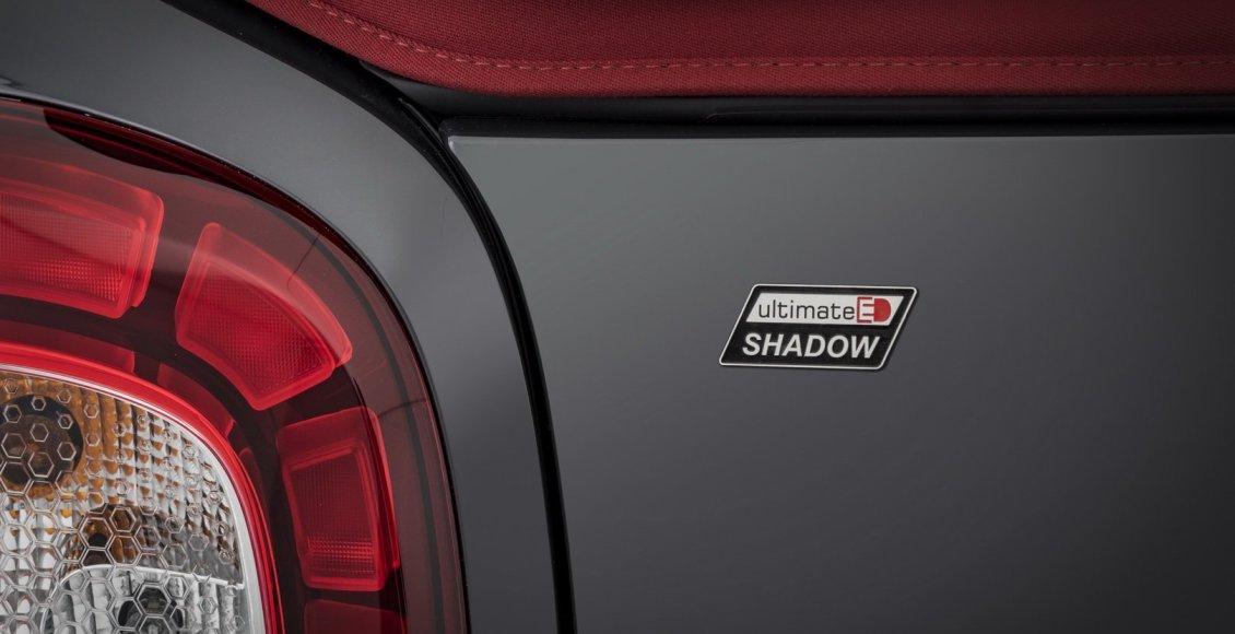 brabus-ultimate-e-shadow-edition-o-como-enterrar-64-900-euros-en-un-smart-electrico-07