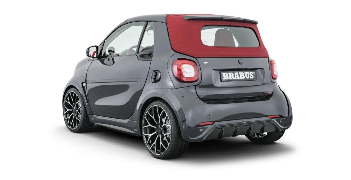 brabus-ultimate-e-shadow-edition-o-como-enterrar-64-900-euros-en-un-smart-electrico-12