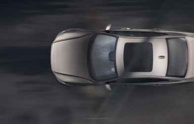 Llega el nuevo Volvo S60 a España: Sin motores diésel y a partir de 43.450 euros