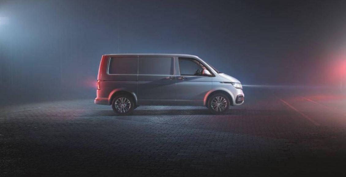anticipo-de-la-volkswagen-transporter-t6-1-mas-tecnologia-y-un-aspecto-renovado-02
