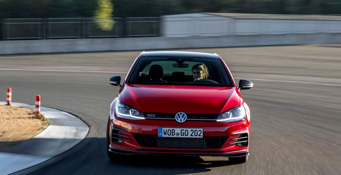 el-volkswagen-golf-gti-tcr-aterriza-en-espana-desde-43-600-euros-09