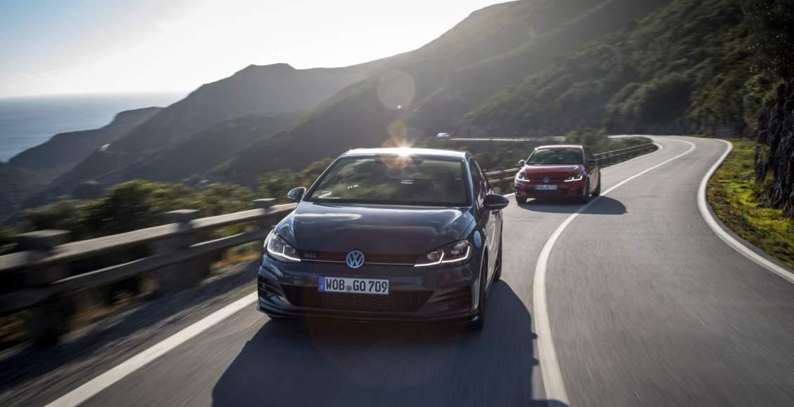 el-volkswagen-golf-gti-tcr-aterriza-en-espana-desde-43-600-euros-19