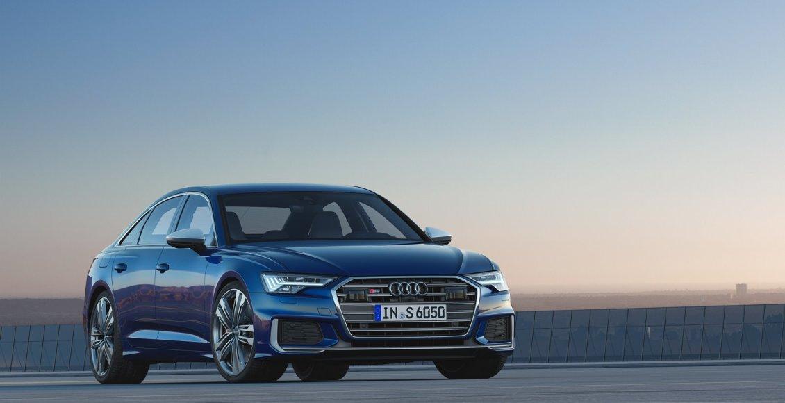 los-nuevos-audi-s6-y-audi-s7-sportback-reciben-un-motor-diesel-en-europa-y-uno-gasolina-en-eeuu-01