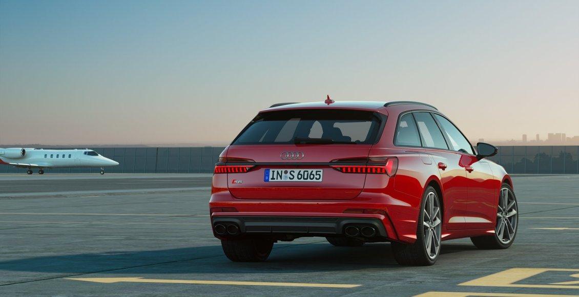 los-nuevos-audi-s6-y-audi-s7-sportback-reciben-un-motor-diesel-en-europa-y-uno-gasolina-en-eeuu-23