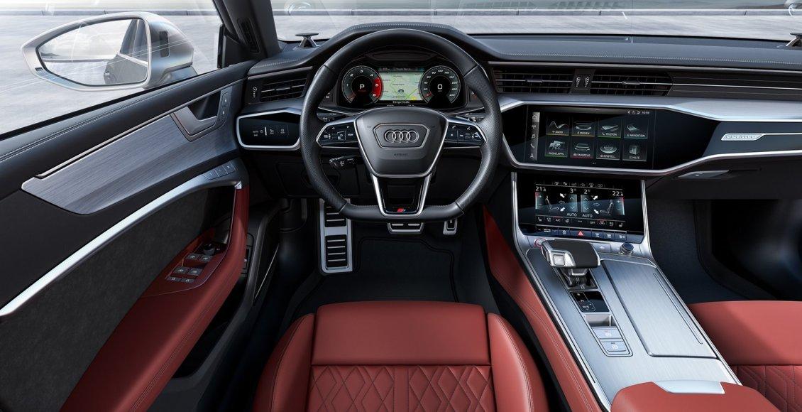 los-nuevos-audi-s6-y-audi-s7-sportback-reciben-un-motor-diesel-en-europa-y-uno-gasolina-en-eeuu-46