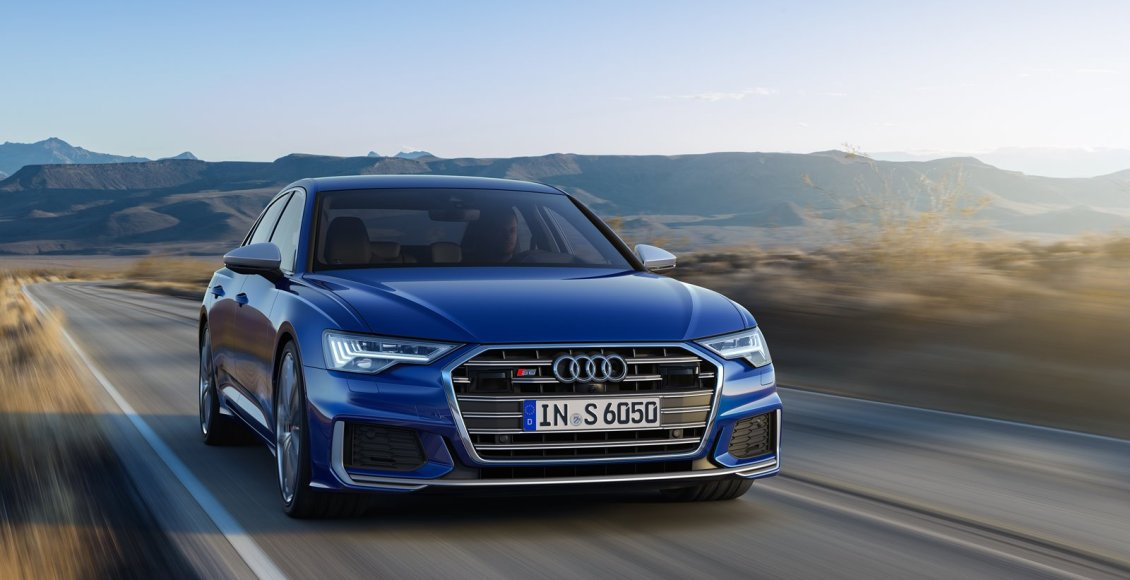 los-nuevos-audi-s6-y-audi-s7-sportback-reciben-un-motor-diesel-en-europa-y-uno-gasolina-en-eeuu-51