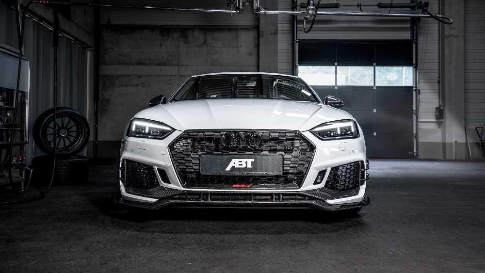 ABT-RS-5R-Sportback-2