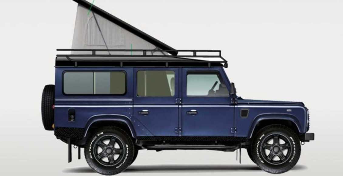 Land-Rover-Defender-camper-4