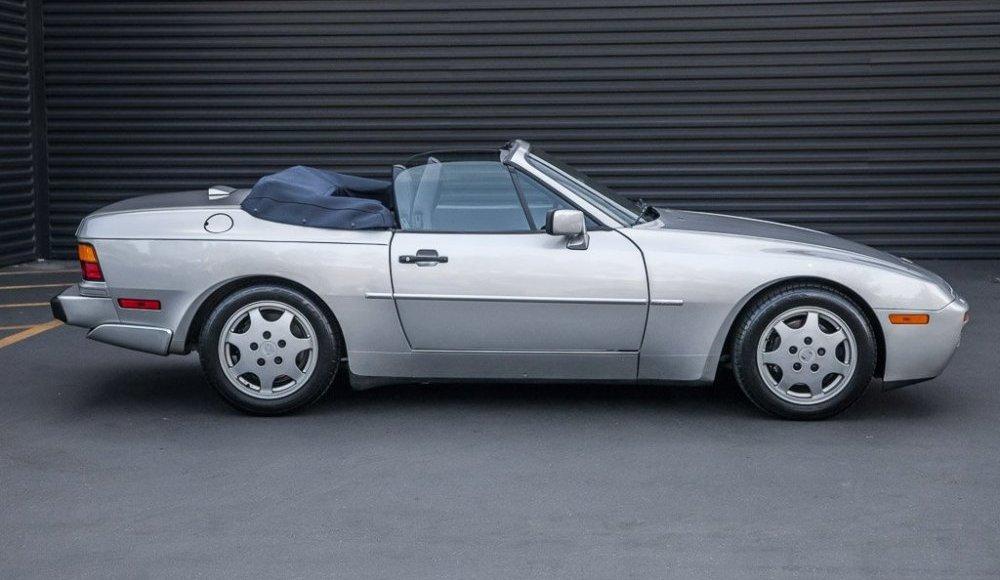Venta-Porsche-944-S2-Cabriolet-1990-6