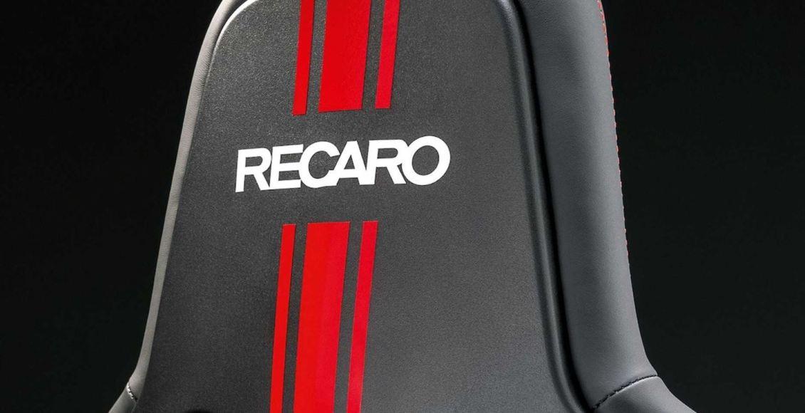 recaro-nurburgring-2