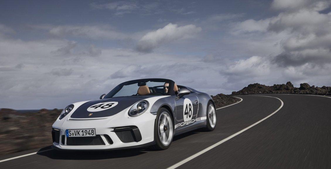 Porsche-911-Speedster-10