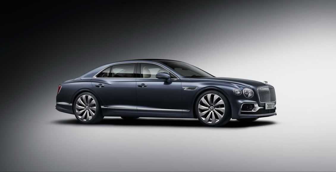 bentley-continental-flying-spur-2019-1