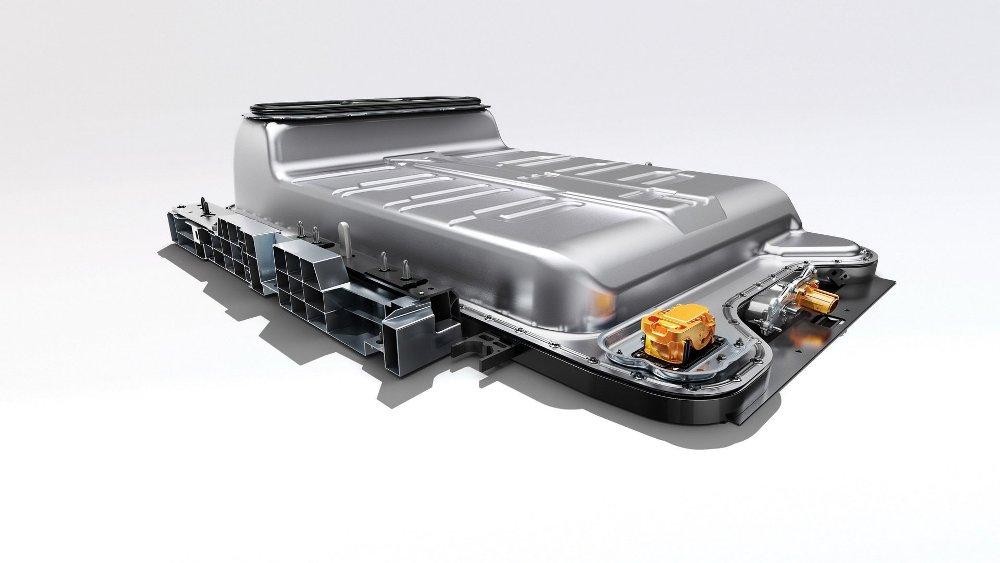 Renault-Zoe-2020-23