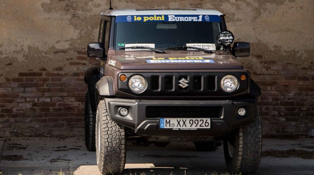 Suzuki-Jimny-Delta-4×4-10