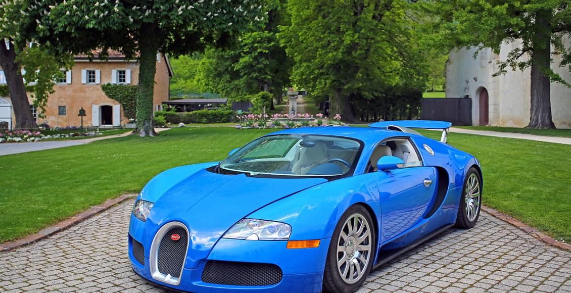 bonhams-supercar-auction-laferrari-bugatti-veyron-mclaren-p1-lamborghini-aston-martin-20