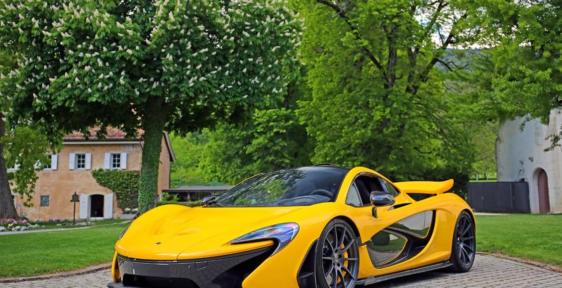 bonhams-supercar-auction-laferrari-bugatti-veyron-mclaren-p1-lamborghini-aston-martin-11