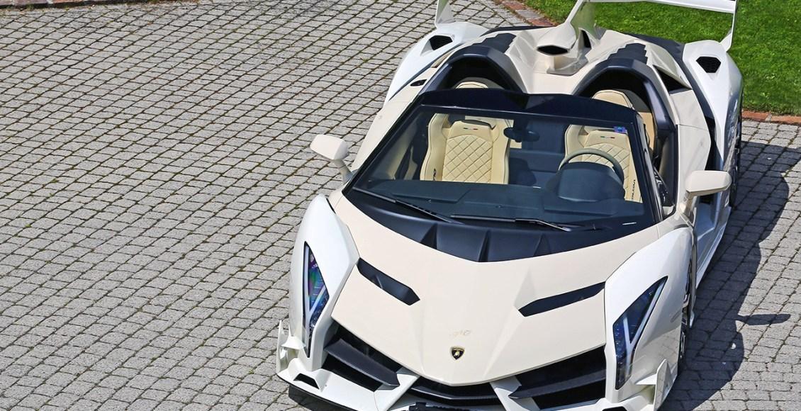 bonhams-supercar-auction-laferrari-bugatti-veyron-mclaren-p1-lamborghini-aston-martin-17