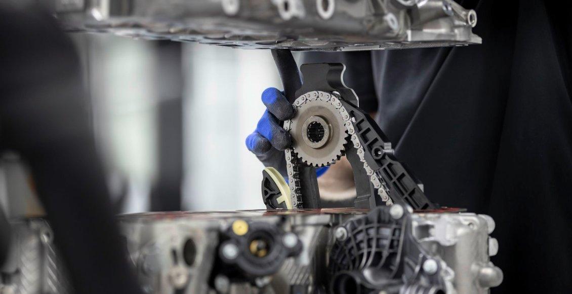 Motor-de-cuatro-cilidros-amg-mas-potente-6
