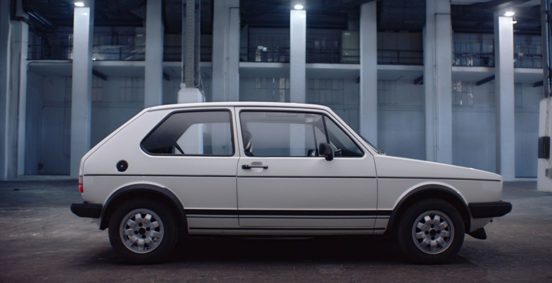 vw-golf-gti-original19