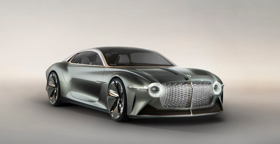 bentley-exp-100-gt-3