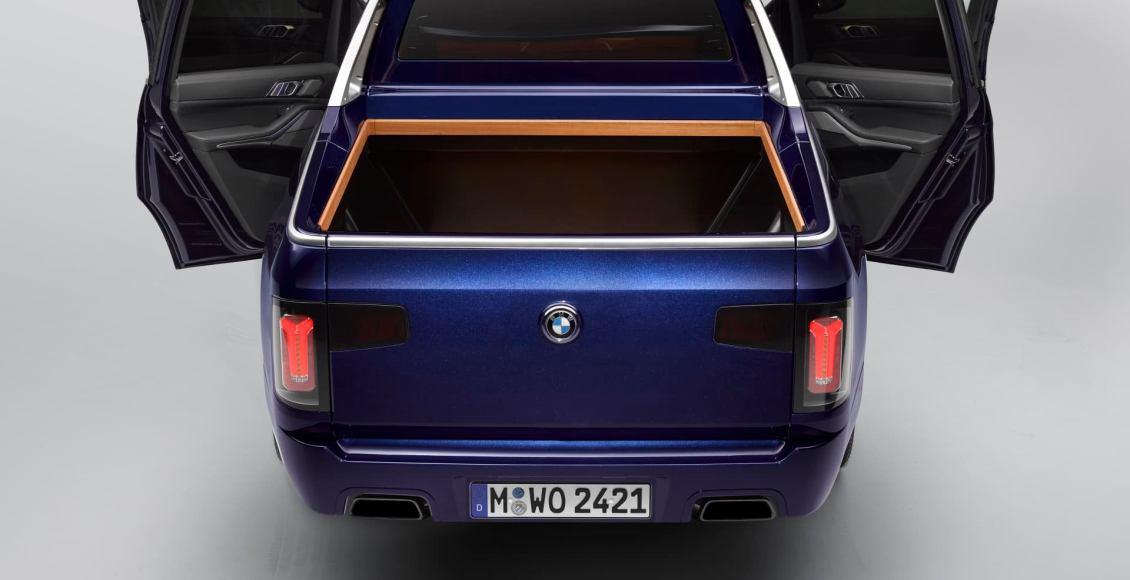 bmw-x7-pick-up-moto-dm-6