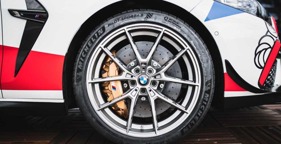 BMW-M8-Competition-MotoGP-Safety-Car-2019-3